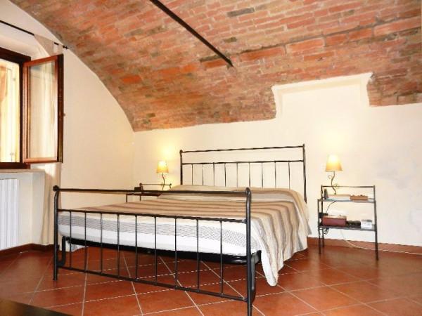 Bilocale Castel Mella Viale Dei Caduti 9