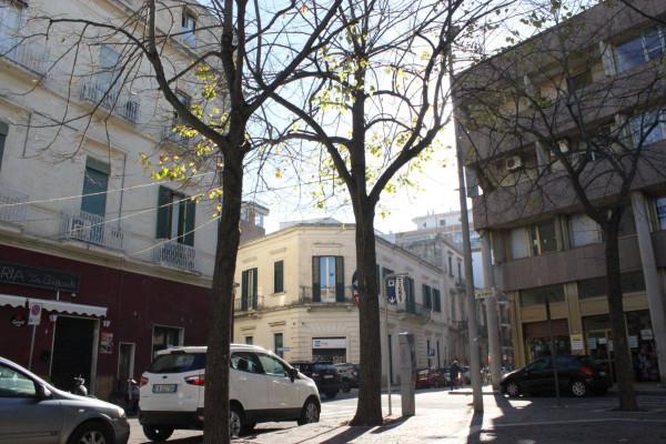Bilocale Lecce Piazza Giuseppe Verdi 1