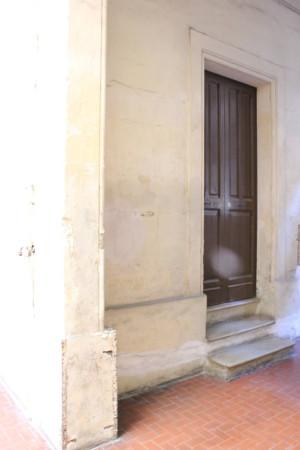 Bilocale Lecce Piazza Giuseppe Verdi 13
