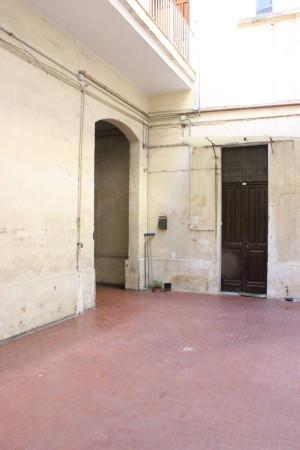 Bilocale Lecce Piazza Giuseppe Verdi 2