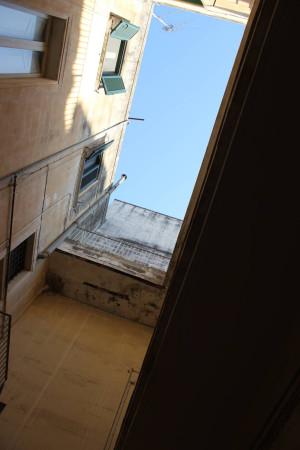 Bilocale Lecce Piazza Giuseppe Verdi 7
