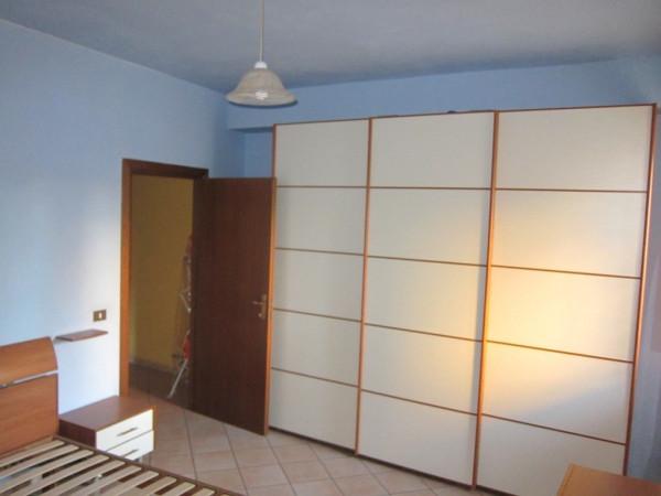 Bilocale Mentana Via Antonio Moscatelli 6