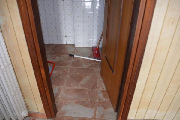 Bilocale Pescara Viale D'avalos 12