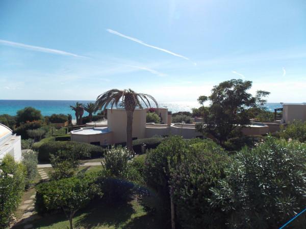 Appartamento in vendita a Muravera, 4 locali, prezzo € 210.000 | Cambio Casa.it