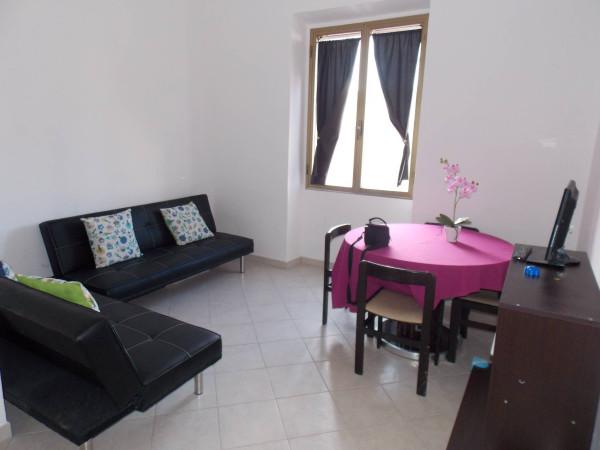 Appartamento in Vendita a Villaputzu