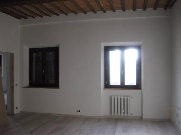 Bilocale Siena Strada Dei Cappuccini 2