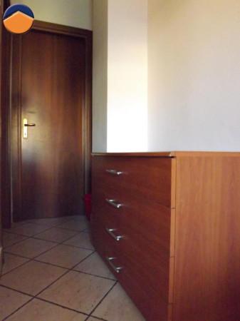 Bilocale Torino Corso Svizzera, 145 8