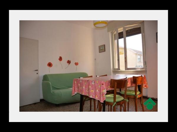Bilocale Ronco Briantino Via San Giuseppe 10