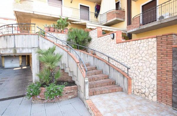 Appartamento in Vendita a Gravina Di Catania Centro: 3 locali, 75 mq