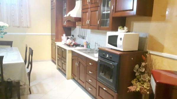 Appartamento in vendita a Cesa, 3 locali, prezzo € 89.000 | Cambio Casa.it