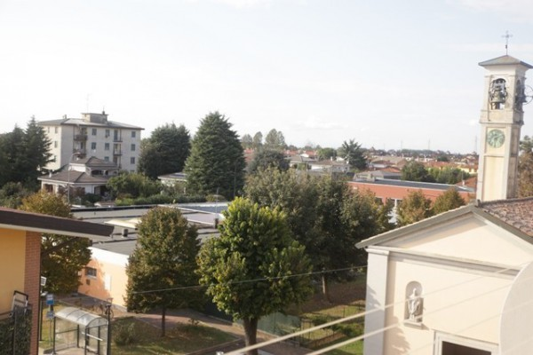 Bilocale Noviglio Via G. Verdi 2