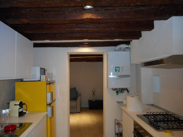 Bilocale Venezia Castello 2