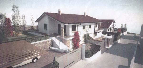 Villa in vendita a Spigno Saturnia, 4 locali, prezzo € 250.000 | Cambio Casa.it