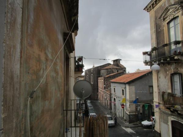 Bilocale Catania Largo Odeon 2