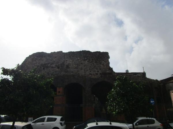 Bilocale Catania Largo Odeon 3