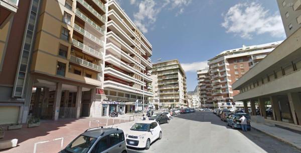 Bilocale Palermo Largo Villaura 1