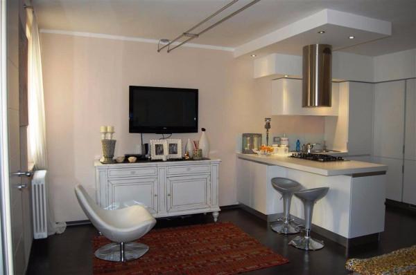 Appartamento Vendita Serle