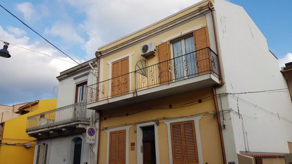Appartamento in vendita a Alì Terme, 2 locali, prezzo € 64.000 | Cambio Casa.it