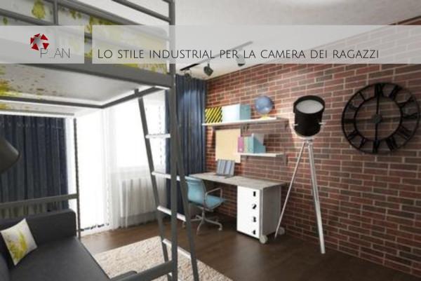 Bilocale Torino Via Cernaia 12