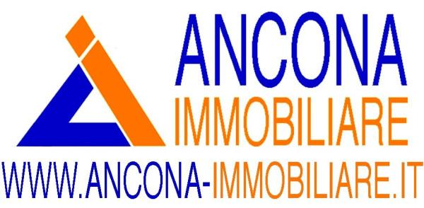 Bilocale Ancona Via Enrico Toti 9