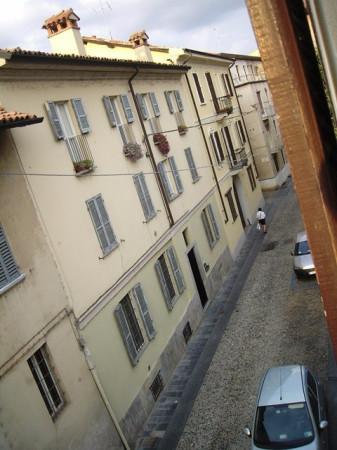 Bilocale Pavia Via Langosco 12