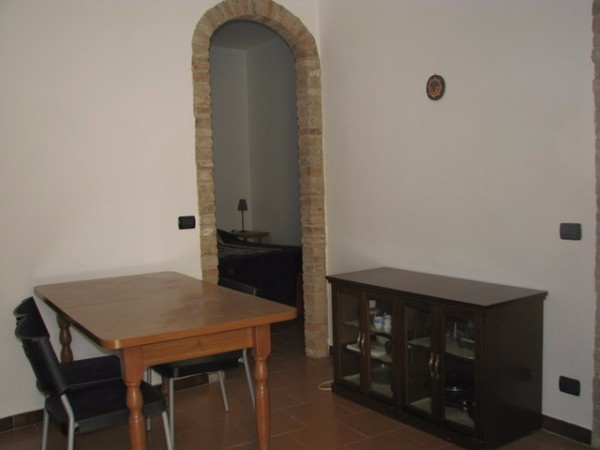 Bilocale Pavia Via Langosco 9
