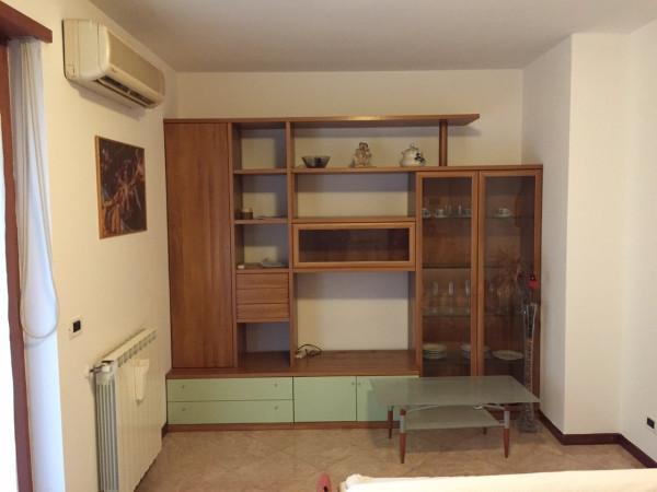 Bilocale Monfalcone Via Pucino 6