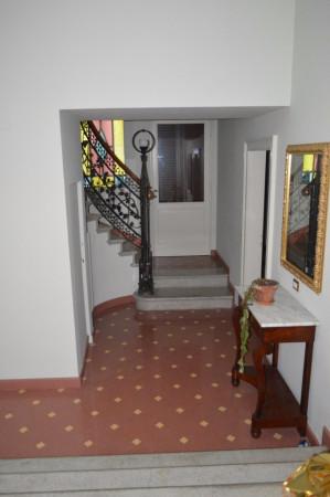Appartamento in vendita a Tolentino, 4 locali, prezzo € 410.000 | Cambio Casa.it