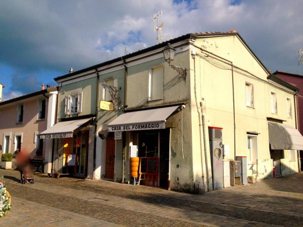 Negozio / Locale in vendita a Cesenatico, 2 locali, Trattative riservate | Cambio Casa.it
