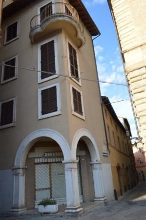 Palazzo / Stabile in vendita a Tolentino, 9999 locali, prezzo € 330.000 | Cambio Casa.it