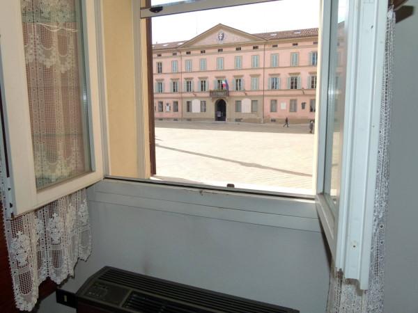 Appartamento in affitto a Castel San Pietro Terme, 4 locali, prezzo € 1.200 | Cambio Casa.it