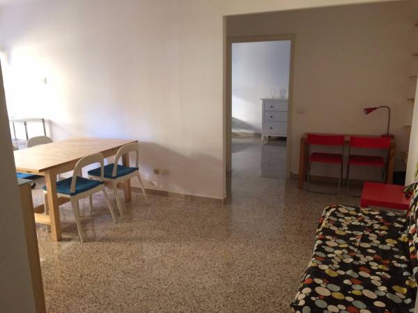 Bilocale Ancona Via Tagliamento 2