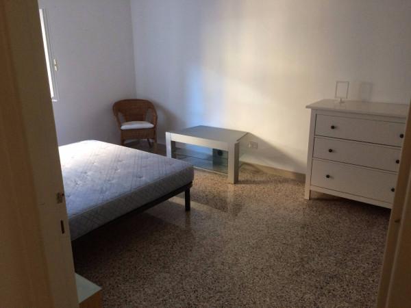Bilocale Ancona Via Tagliamento 5
