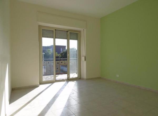 Appartamento in Affitto a Aci Castello Centro: 2 locali, 60 mq