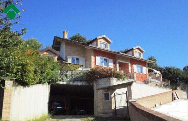 Bilocale Volpiano Via Commenda 1