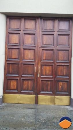 Bilocale Torino Via Antonio Cecchi 9