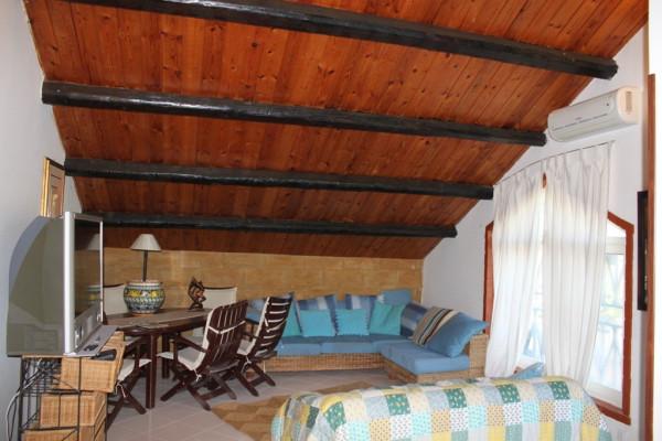 Villa in vendita a Partinico, 4 locali, prezzo € 85.000 | Cambio Casa.it