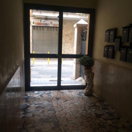 Bilocale San Giorgio a Cremano Via San Giorgio Vecchio 2