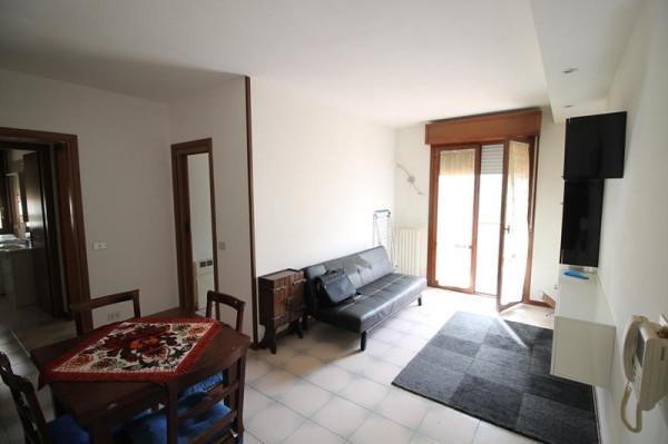 Bilocale Castelvetro di Modena Via Palona 1