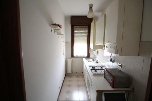 Bilocale Castelvetro di Modena Via Palona 12
