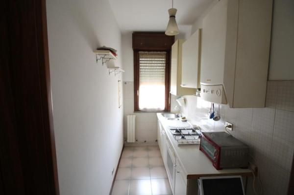 Bilocale Castelvetro di Modena Via Palona 7