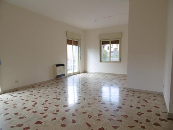 Appartamento in Affitto a Gravina Di Catania Centro: 4 locali, 104 mq