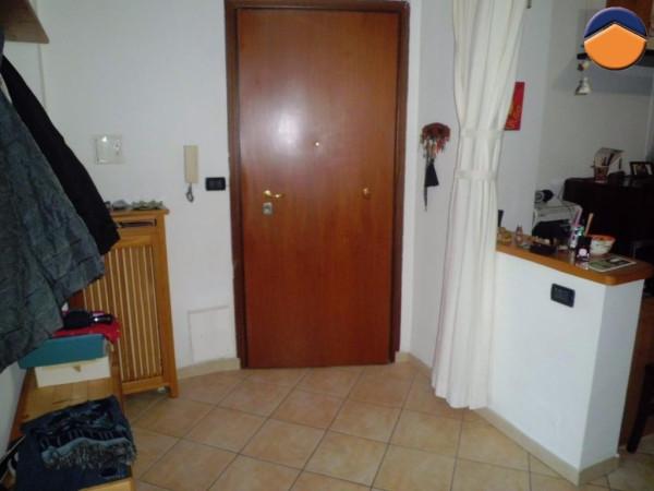 Bilocale Torino Via Carolina Invernizio 3