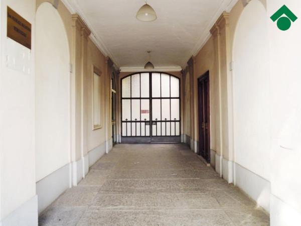Bilocale Torino Corso Inghilterra 2
