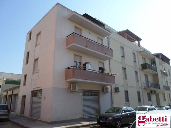 Bilocale Alghero Via Ramon Cravellet 1