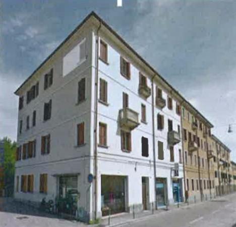 Bilocale Padova Strada Adriatica 11