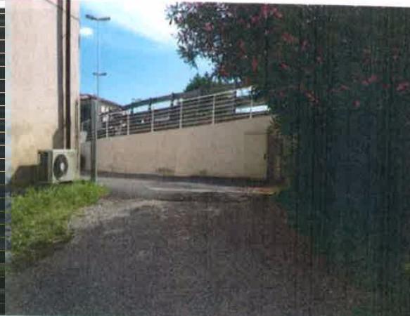 Bilocale Padova Strada Adriatica 13