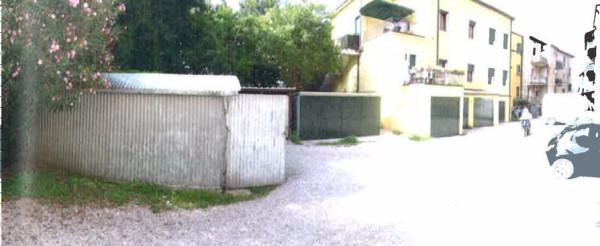 Bilocale Padova Strada Adriatica 8