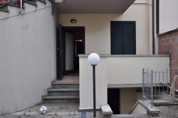 Bilocale Cecina Via Giovanni Pegolotti 1