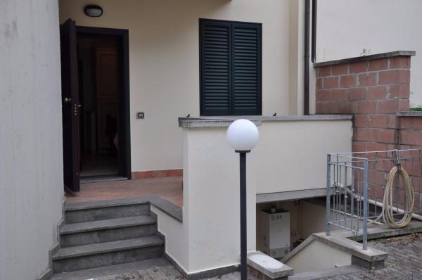 Bilocale Cecina Via Giovanni Pegolotti 3